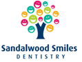 Sandalwood Smiles Dentistry