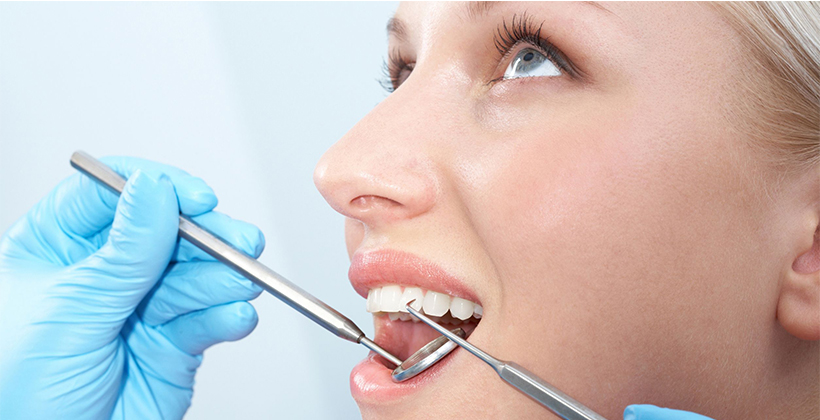 Dental Care Tips From The Best Dentists in Brampton