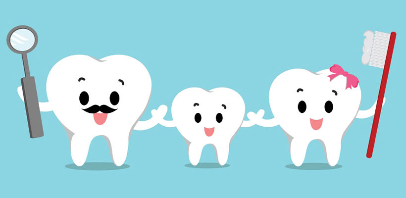 10 Worst Things That You Can Do to Your Teeth